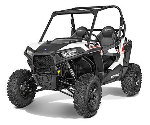 directory /images/side by side/polaris/polaris rzr 900